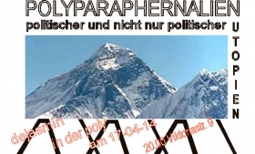 Paraphernalien2014Poly Galerie-KA